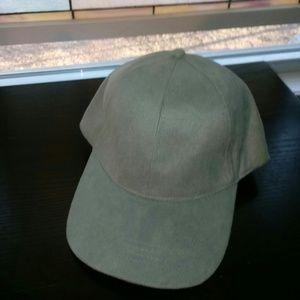 🎁 Baby Blue Velvet Hat 💙